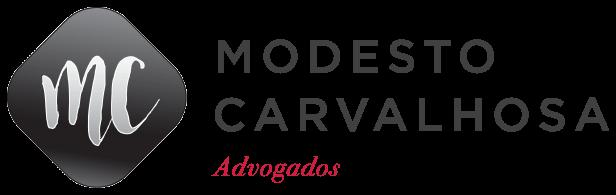 Modesto Carvalhosa Advogados